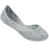 Melissa Shoes Mel By Melissa Shoe