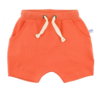 Rufflebutts Sunset Ribbed Jogger Shorts