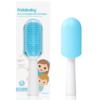 FridaBaby Toddler Hairbrush
