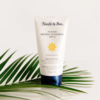 Noodle & Boo Play Day Mineral Sunscreen