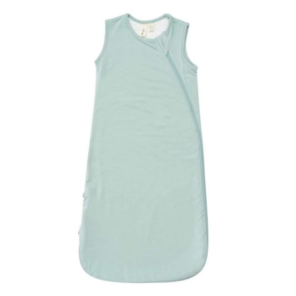 Kyte Clothing Kyte Sleep Bag 0.5 TOG