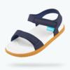 Native Shoes Native Shoes - Charley Sandal