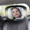 Diono Easy View Car Mirror - XXL