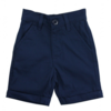 Rufflebutts Lightweight Chino Shorts