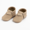 Freshly Picked Baby Moccasins - Core Collection