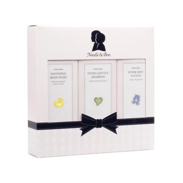 Noodle & Boo Starter Set Gift Set