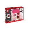 Juratoys Mademoiselle Dolls House