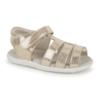 See Kai Run Fe II Sandal