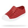 Native Shoes Native Shoes: Jefferson (Child)