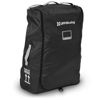 UPPABaby UPPAbaby Vista/Cruz V2 TravelSafe Bag