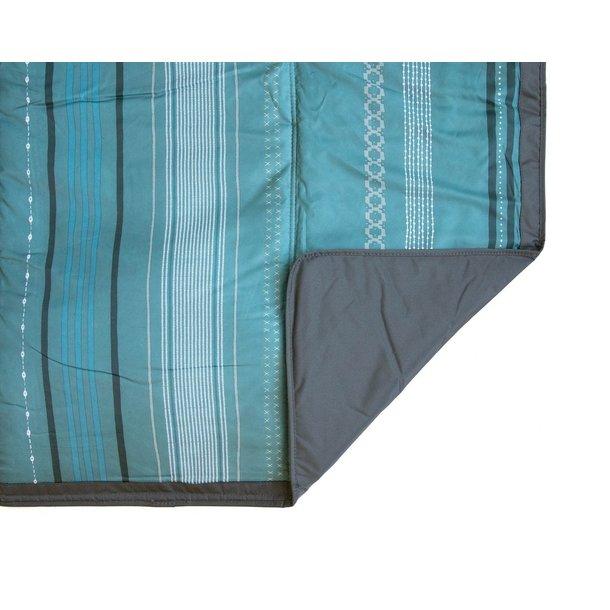 Little Unicorn Outdoor Blanket 5x5
