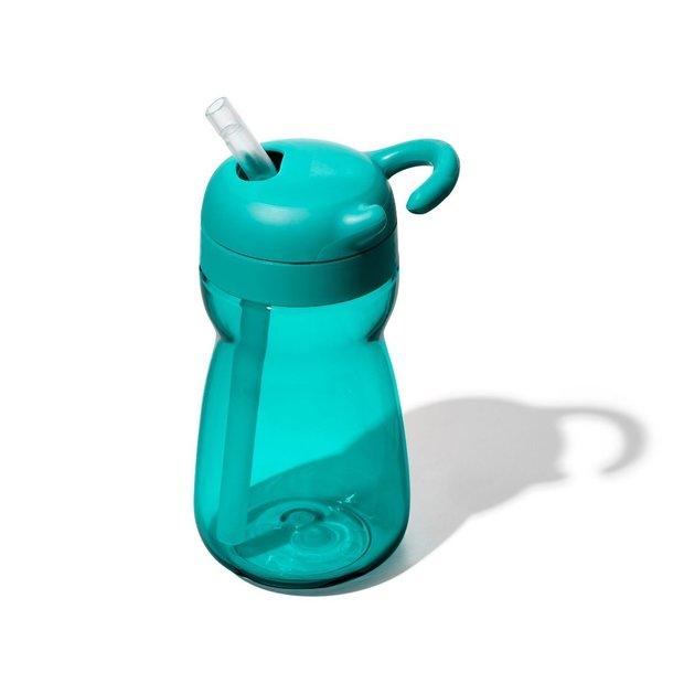 OXO Tot Adventure Water Bottle