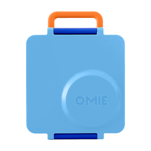 Omie Life OmieBox Hot/Cold Lunch Box