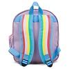 Wildkin Wild Bunch Backpack