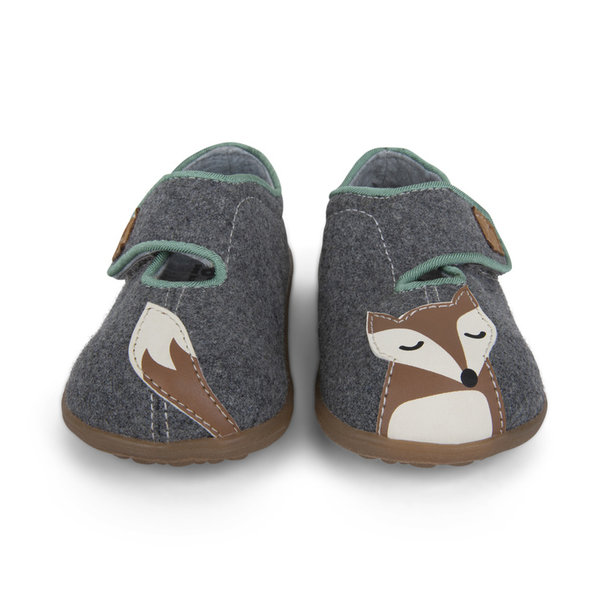 See Kai Run Cruz Indoor Shoe