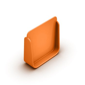 Omie Life OmieBox Divider (Redesigned Omie)