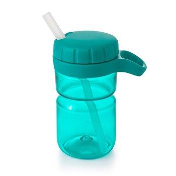 OXO Tot Twist Top Water Bottle