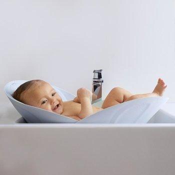 FridaBaby Fridababy: Soft Sink Baby Bath