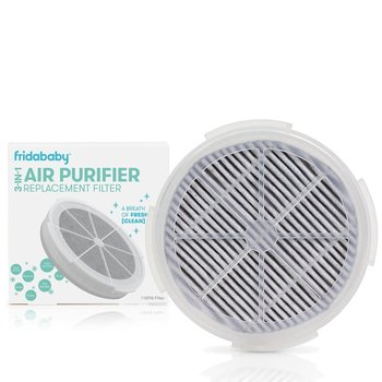 FridaBaby FridaBaby: Air Purifier Replacement Filter