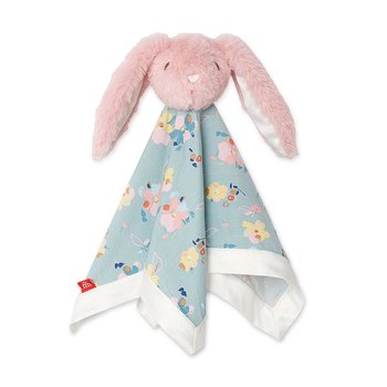 Magnificent Baby Magnetic Me: Bunny Lovey - Notting Hill (Modal)