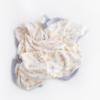 Little Unicorn LU - Deluxe Muslin Quilt