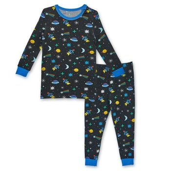 Magnificent Baby Magnetic Me Toddler 2pc PJ