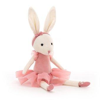 Jellycat Pirouette Bunny