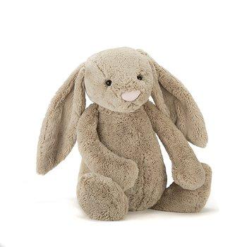 Jellycat Jellycat Bashful: Bunny (Huge) -