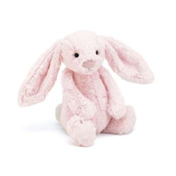 Jellycat Jellycat Bashful: Bunny (Large) -