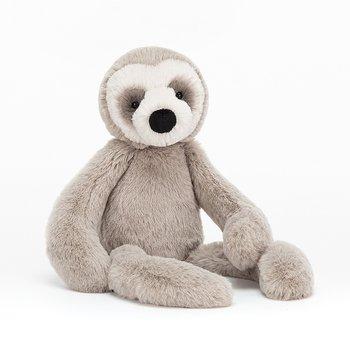 Jellycat Jellycat Plush: Bailey Sloth