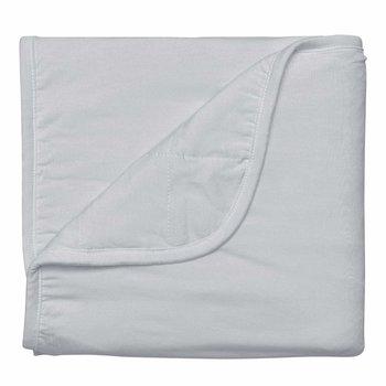 Kyte Clothing Kyte Baby Blanket