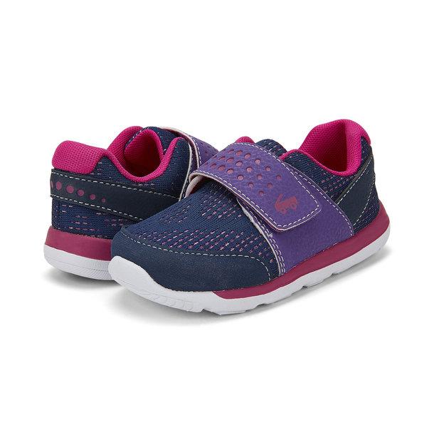 See Kai Run Ryder ll FlexRun Sneaker