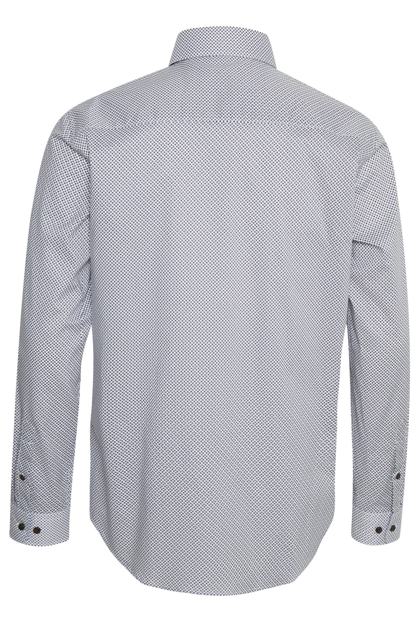 Urban Dot Dress Shirt