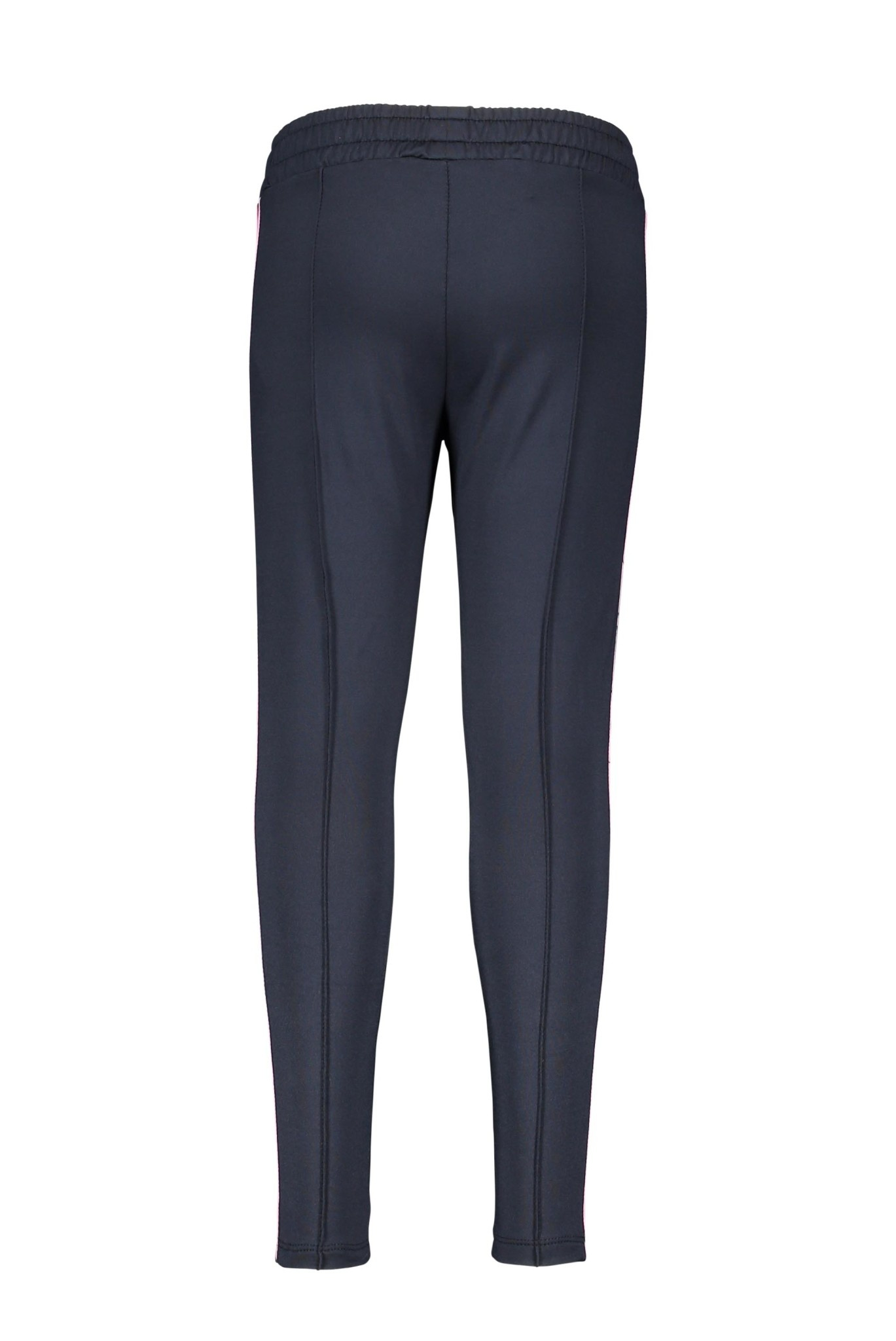 Myla Sport Sweatpants with Side Stroke