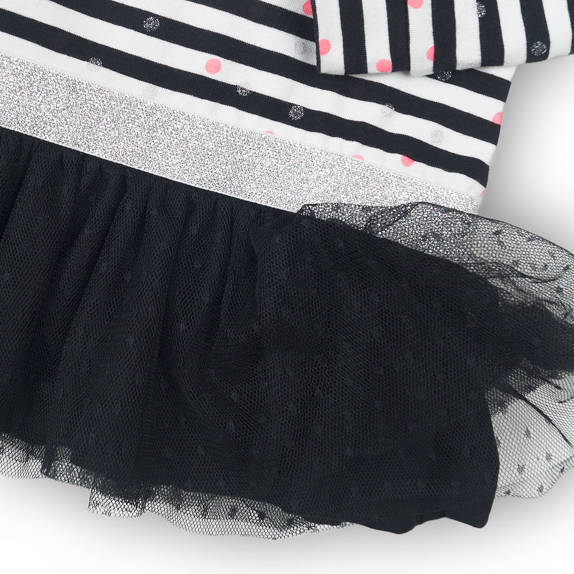 Ciara Dress & Legging Set