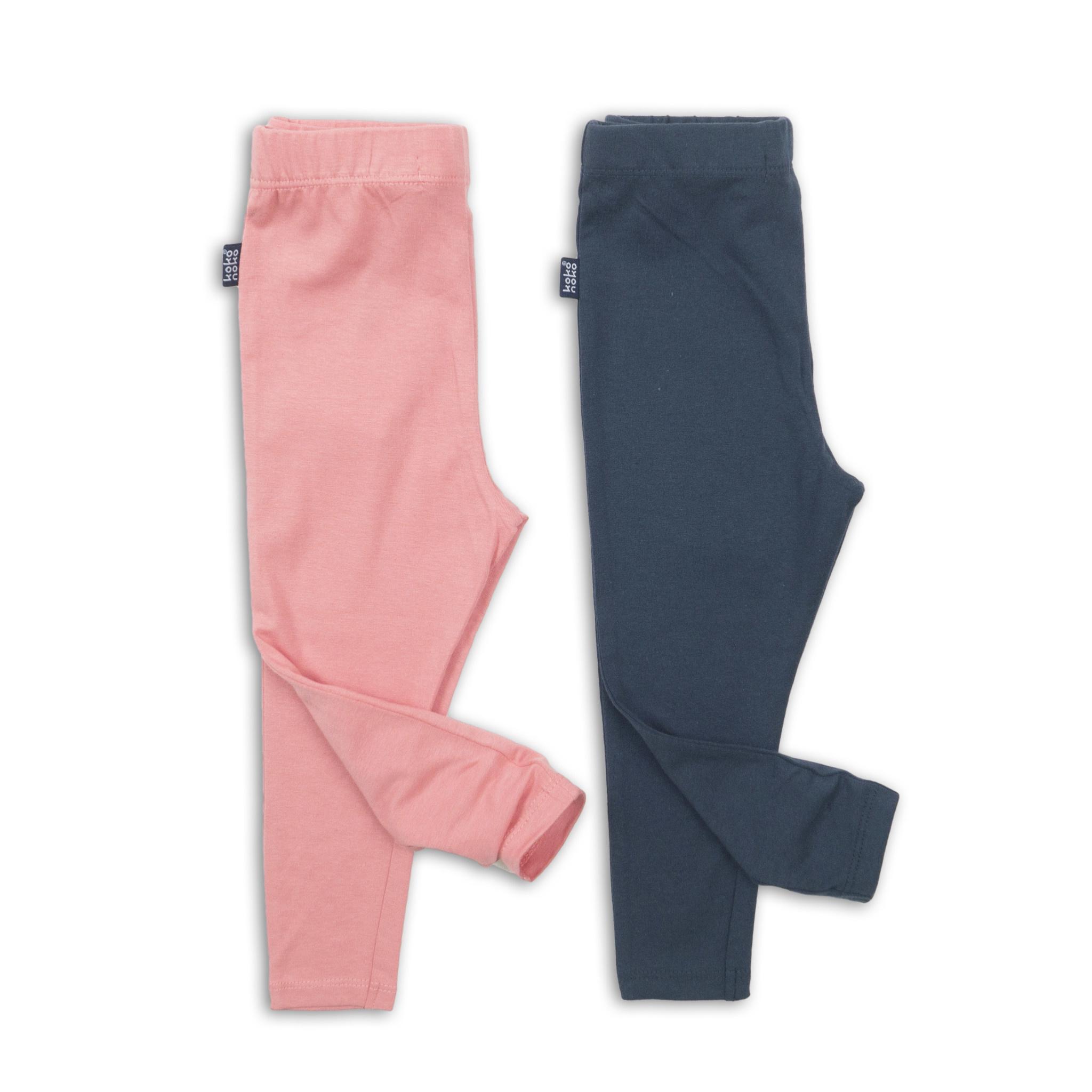 Tamsin Legging 2-Pack