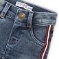 Nicholas Jeans