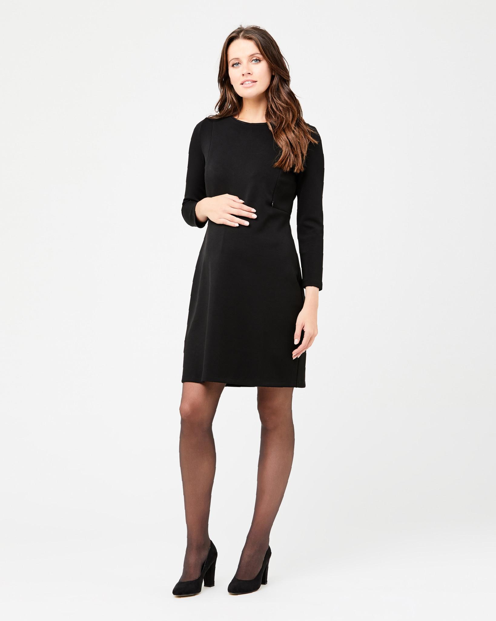 Sandra Nursing Dress