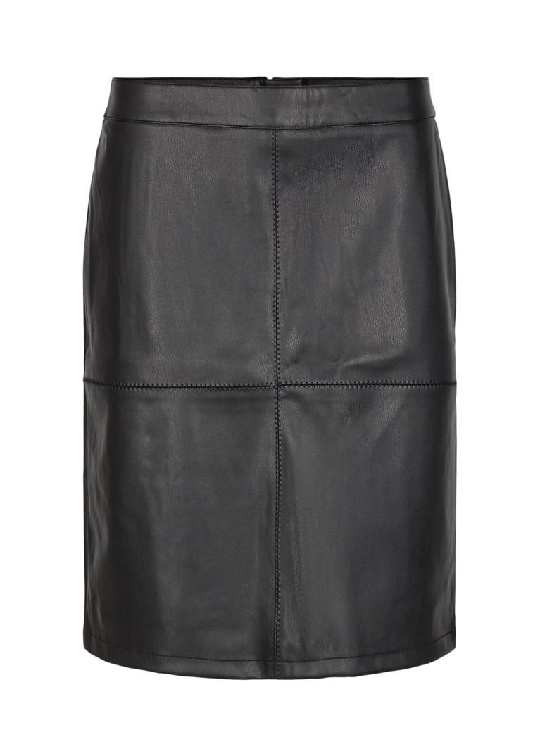 Beckie Skirt