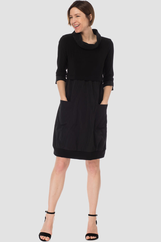 Adrina Dress