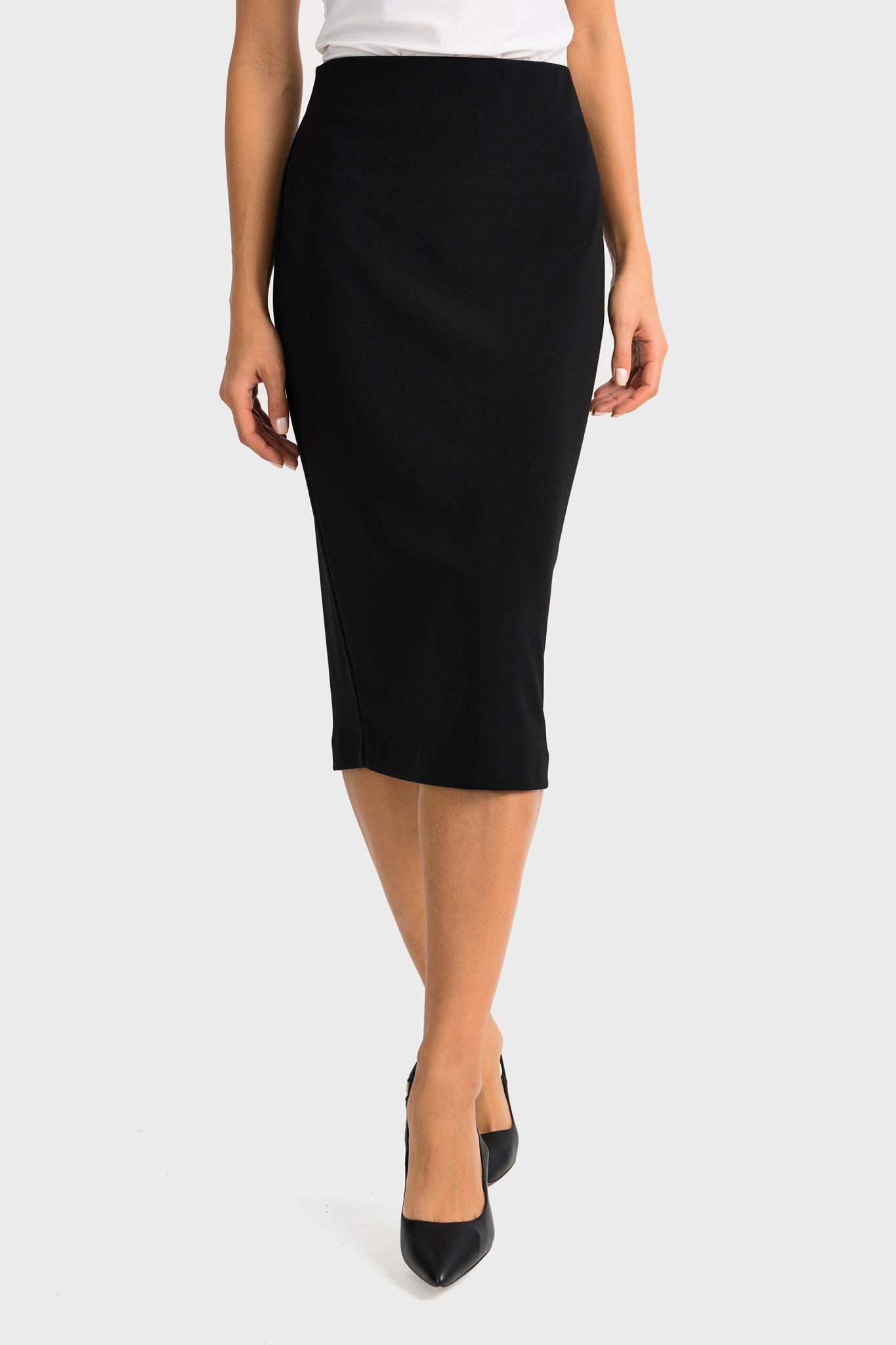 Agnes Midi Skirt