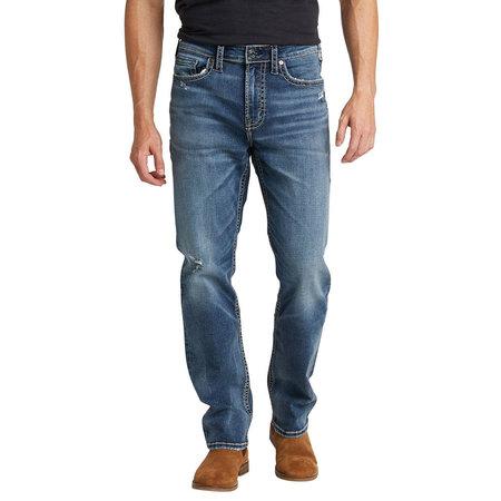 Grayson Jeans