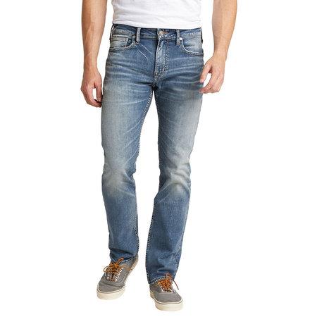 Konrad Jeans