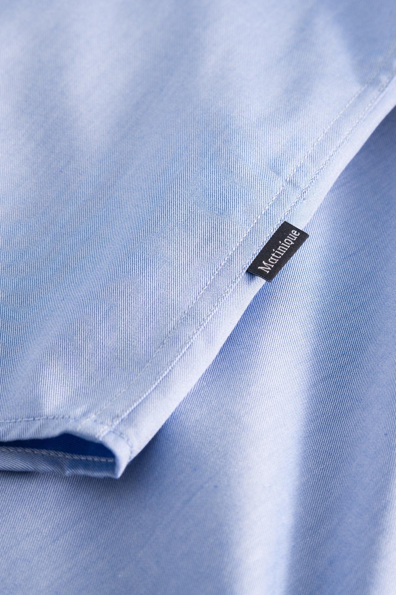 Ari Button Down Shirt