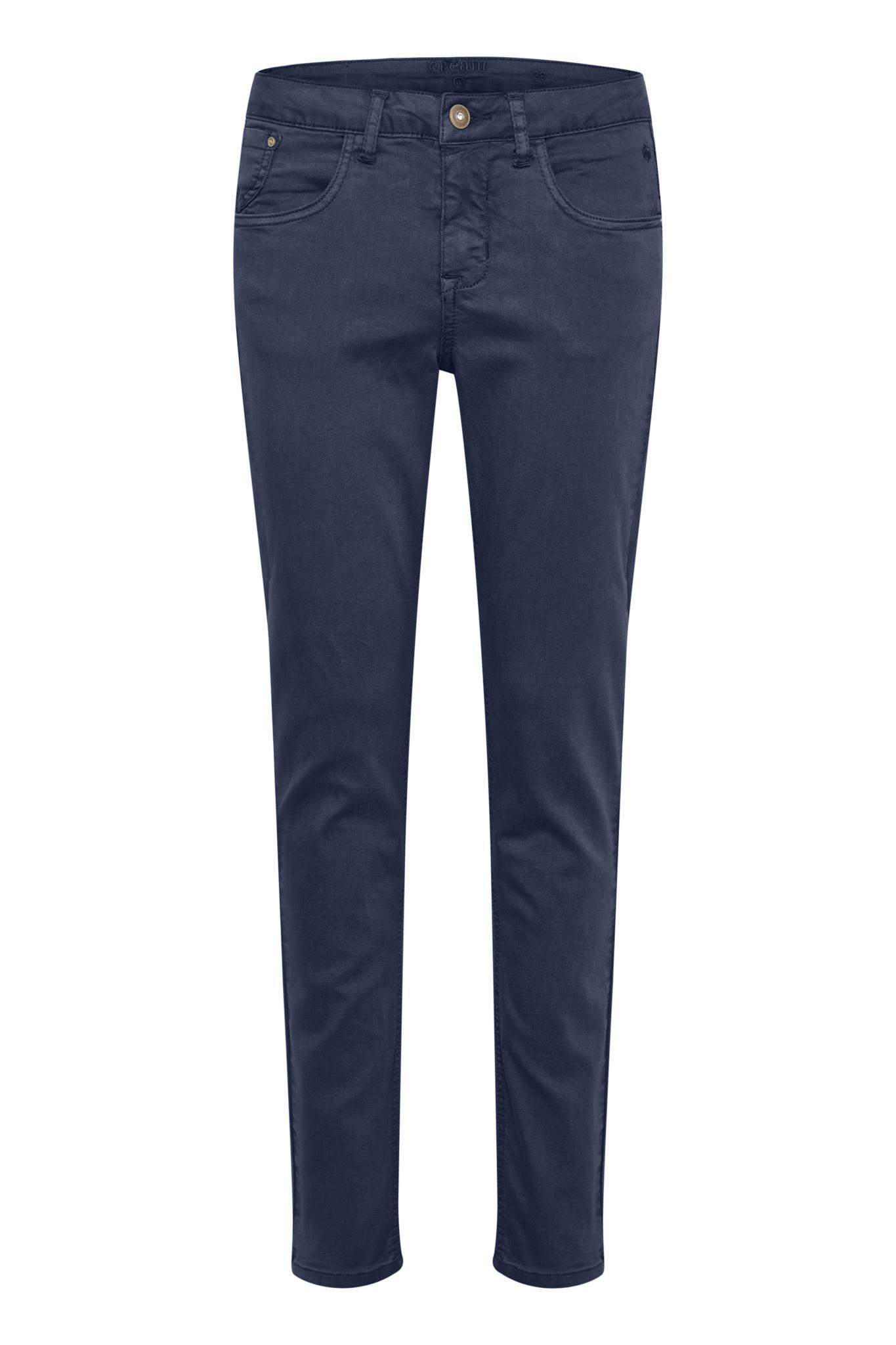 Lotte Jeans