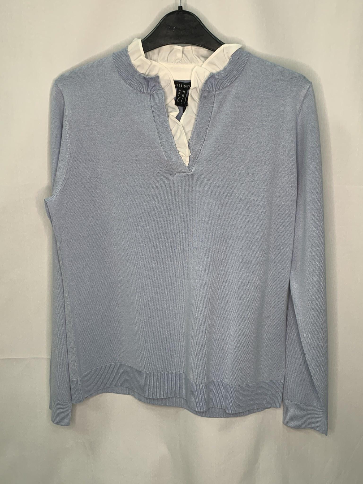 Darcey Sweater