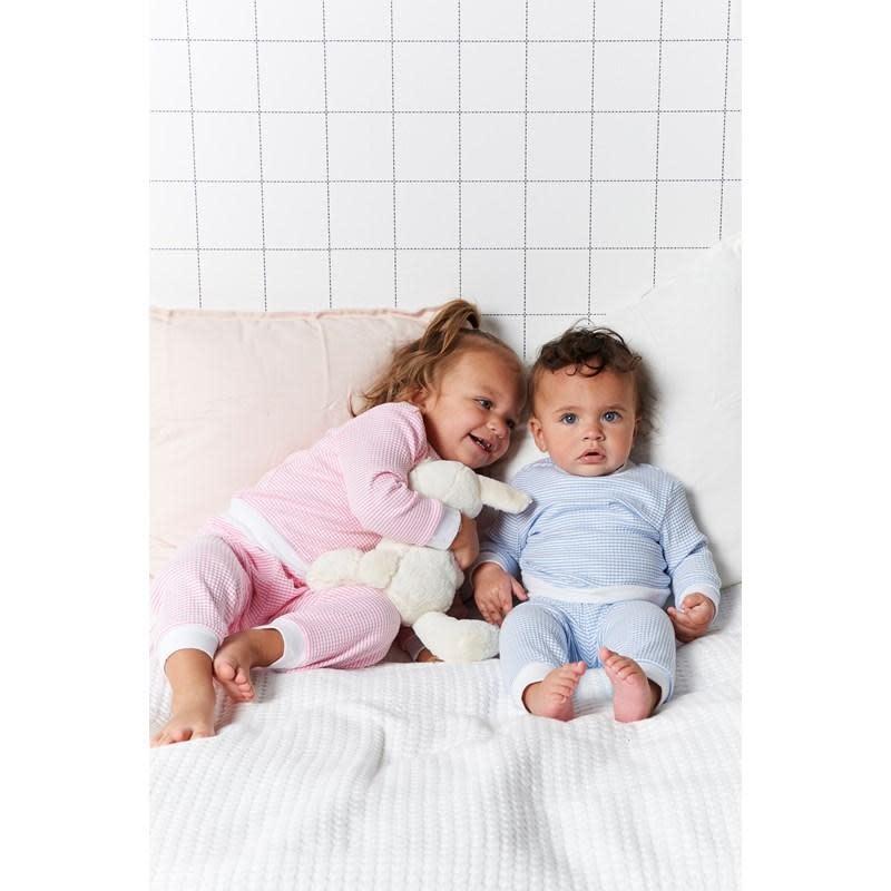 Baby Feetje Pyjamas