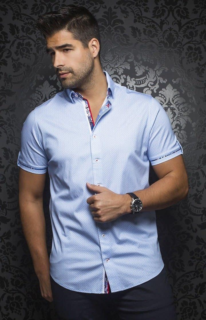 Balotelli Shirt - Navy
