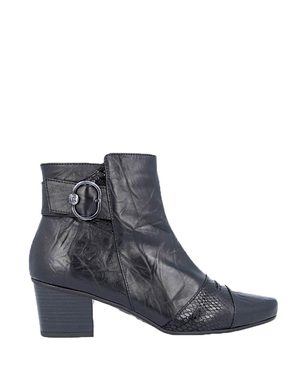 Sandy Boot