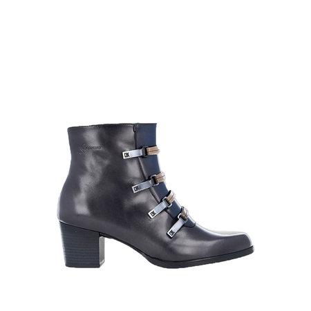 Lydia Boot